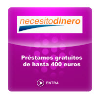necesitodinero