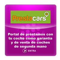 prestacars