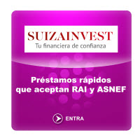 suiza invest