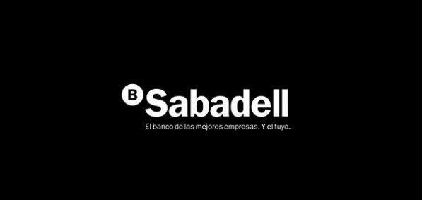 Descubre la Cuenta Expansión del Banco Sabadell
