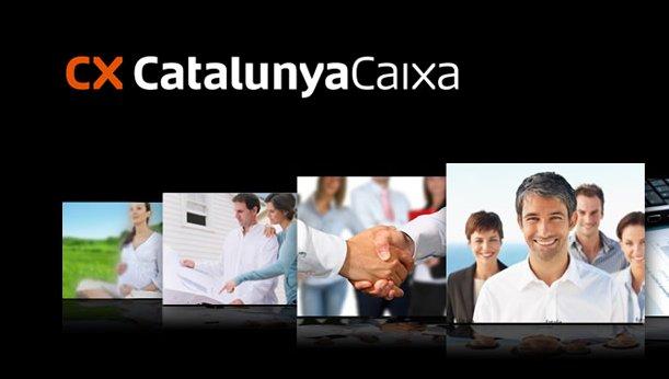 Dep sitos catalunya caixa saca el m ximo partido a tus for Cx catalunya caixa oficinas