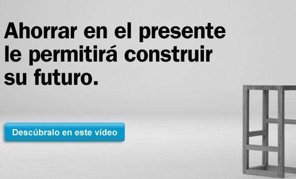 Cuenta expansión Banco Sabadell: una cuenta nómina diferente