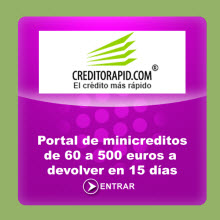 creditorapid