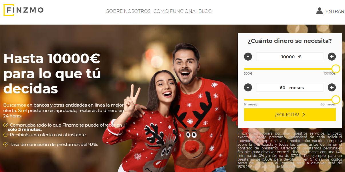 creditos rapidos y faciles online