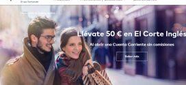 Openbank opiniones: comentarios satisfechos, sinceros y honestos