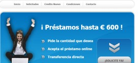 Credito Nuevo: opiniones de clientes del portal de prestamos