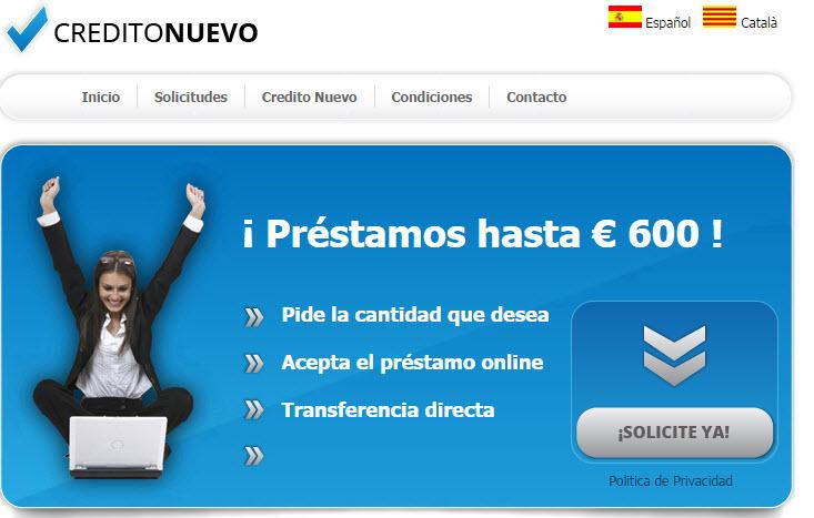 Creditos Personales Sin Recibo De Sueldo Con Veraz