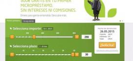 Vivus 2015 opiniones: préstamos sin intereses y con ASNEF