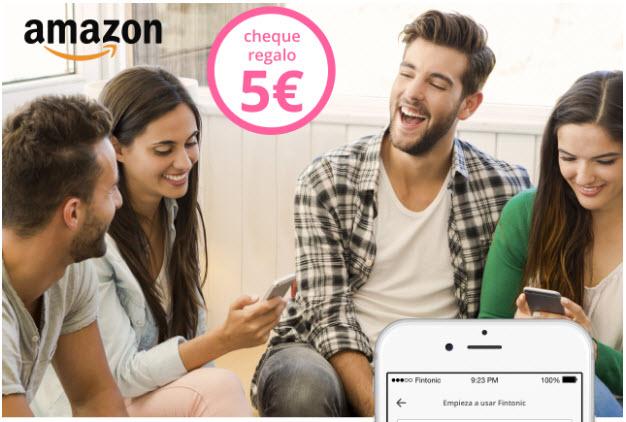 cheque-regalo-amazon-fintonic