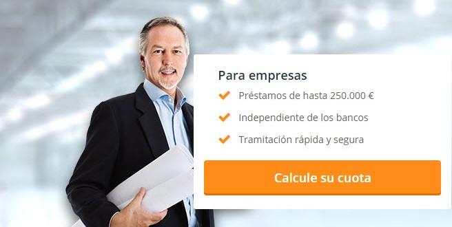 Zencap: opiniones sobre préstamos e intereses para empresas