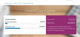 Funding Circle: opiniones, intereses e inversores