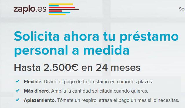 zaplo.es opiniones