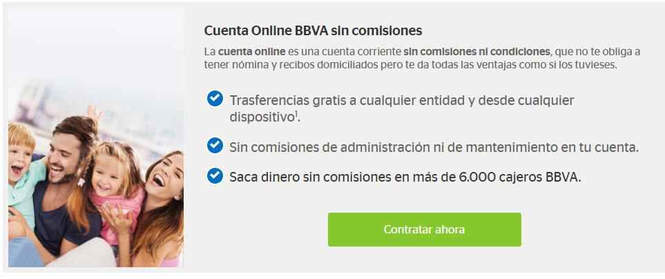 bbva-cuenta-online-opiniones