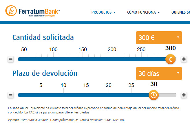 opiniones-de-ferratum-bank