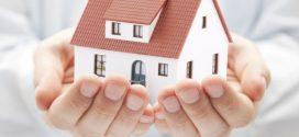 Cómo funciona Housers: explicamos por qué y cómo invertir