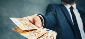 5 préstamos gratis en 2017 que no debes dejar pasar