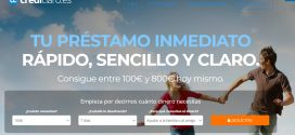 Crediclaro: comentarios, requisitos y si es fiable y seguro