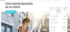 N26 España: opiniones y comentarios del banco online