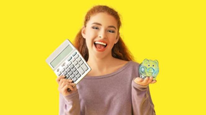Mejores portales de préstamos rápidos online
