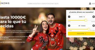 Mejores Creditos online rapidos con Asnef