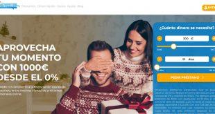 Mejores Mini créditos rápidos sin intereses